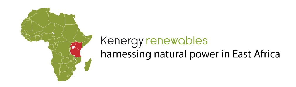 Learn more about the Kenergy team